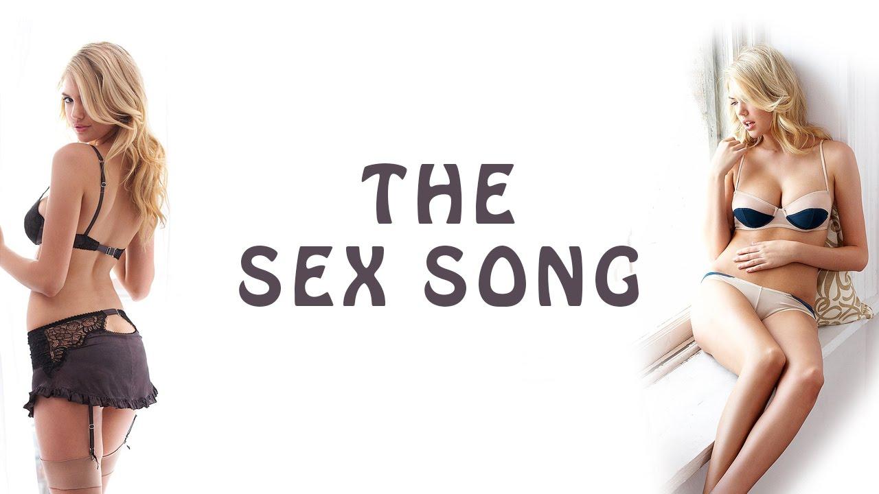 sex music tube