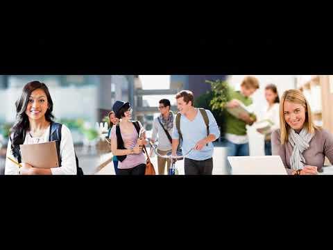 9743763058 !!@ Direct admission Alliance University, Bangalore | Best University for Mba & PGDM