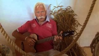 Ni'jluus'n mien dörpie - Aalt Westerman - Nieuwleusen - DVD