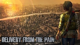 Let's Play Delivery from the Pain(Survival)[Deutsch][HD]#05 Dr. Duke Mission