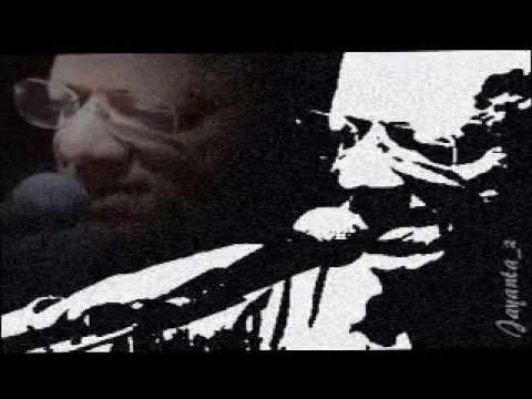 AMAR BEHULA CHENA NA / Kabir Suman (A   Most Rare Song ) LIVE