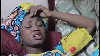 Mijin Yarinya 3&4 Latest Hausa Films 2017