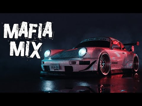 MAFIA MUSIC MIX 🌀 Best Trap & Bass Mix 2019 🌀 Car Music