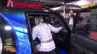 Repeat youtube video Jenny Scordamaglia - Daytona National Spring Break 03
