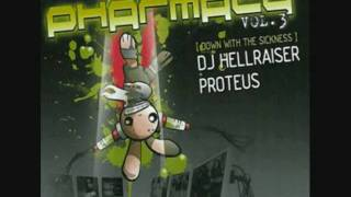 DJ Proteus