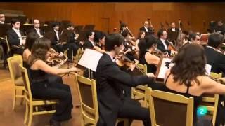 haydn symphony no 39 g minor kalmar