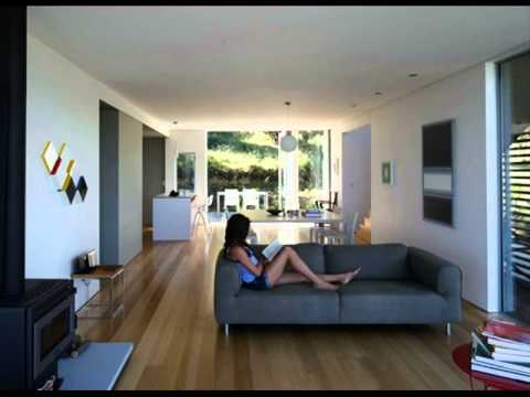 interior home design in sri lanka - YouTube