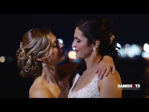 Lesbian from sweeden