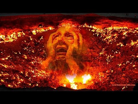 Download The 8 Major Hells (Niraya)
