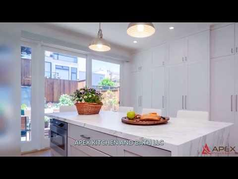 kitchen-designer-robbinsville,-trenton,-allentown,-nj