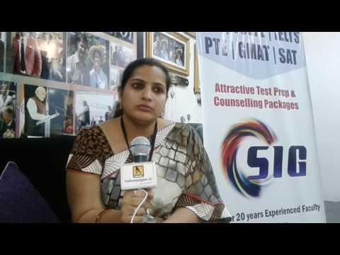 SIG Overseas in Himayat Nagar, Hyderabad | Yellow pages | India