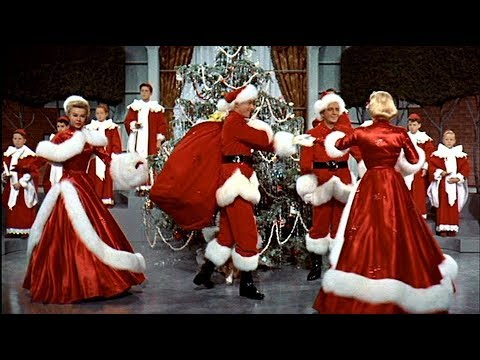 CHRISTMAS  POLKA     -   JIM REEVES