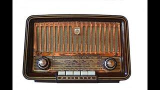 Sri Lankan Radio(වෙළඳ සේවය - 05) MP3 රෑයෙ ඇසෙන ගී 02