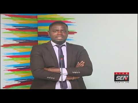 Revue des Titres par Ahmed Aidara du Mardi 24 Septembre 2019