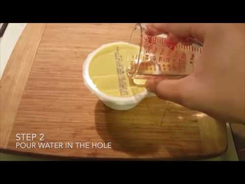 how-to-cook-minute-rice-in-55-seconds