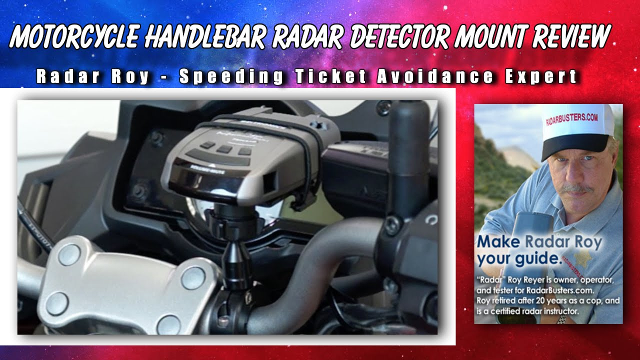 Which antiradar is better to choose Reviews of anti-radar experts and users 34
