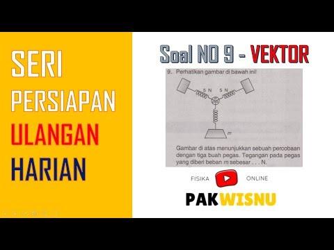 cara-cepat!!-vektor-(soal-no-9)-fisika-sma-kelas-10---pak-wisnu-fisika-online