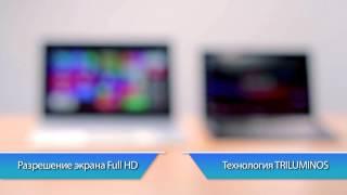 видео Обзор Sony VAIO Pro 13. Характеристики, цены, отзывы о Сони ВАИО Про 13