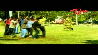 Snehitudaa Songs A Vooru - Rupa - Sivaji.mp3