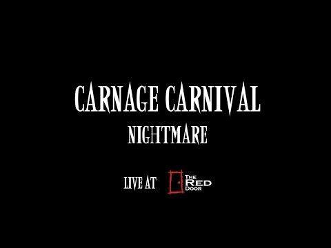 Carnage Carnival - Nightmare