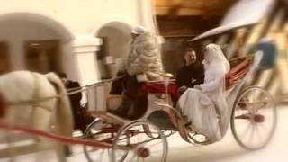 Свадебный клип (лиричный) 04