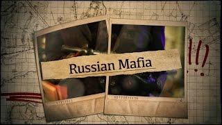Russian Mafia Trailer