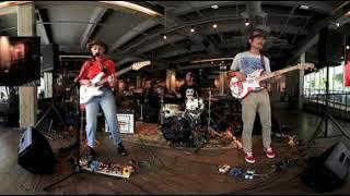 Ian Sweet 360º video (Live on PressureDrop.tv) thumbnail