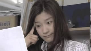 篠原涼子-《最後的灰姑娘》篠原涼子巨乳晃不停結局收視創新高[圖+影] 篠...