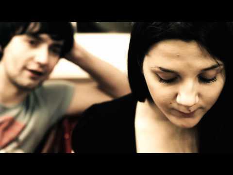 Нина - самый лучший человек (короткометражный фильм)