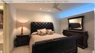 $419,900 - 2408 Victory Park Lane, Dallas, TX 75219