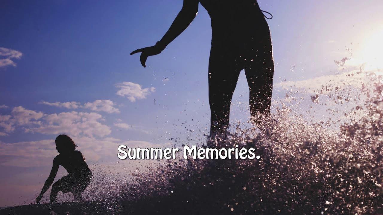kygo-intro-cloud-nine-summer-memories