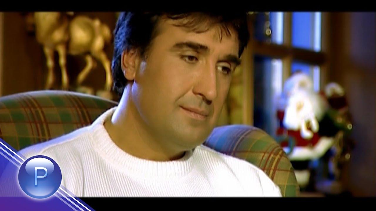 VESELIN MARINOV - KOLEDEN SAN / Веселин Маринов - Коледен сън, 2003