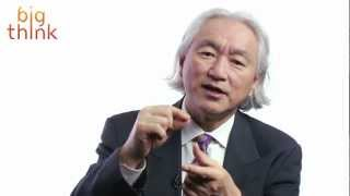 Michio Kaku_ Tweaking Moore's Law and the Computers of the Post-Silicon Era