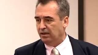 Радмило Лукич семинар