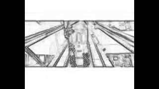 Zukunft Blasen eine Tasche cartoon-Ed - _ Regie lil ag