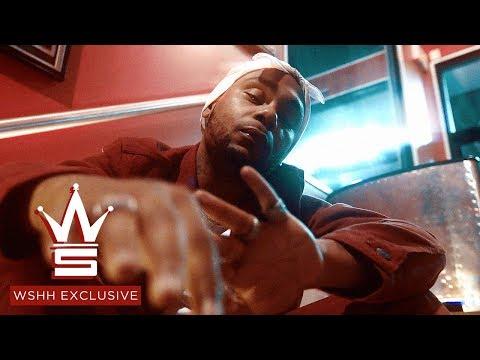 "Hypno Carlito ""Down Low"" (OTF) (WSHH Exclusive - Official Music Video)"
