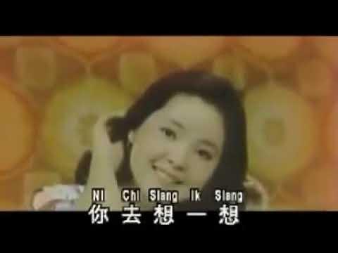 Wo Ai Ni You Ci Fen