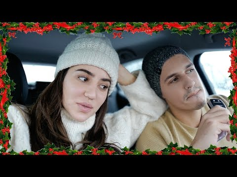 VLOGMAS #10 | Shout Out To My Ex | Tamara Kalinic