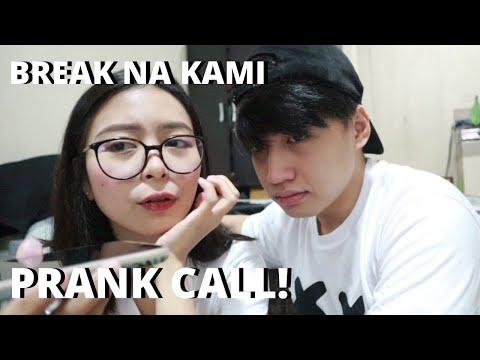 break-up-prank!-(kathryee)