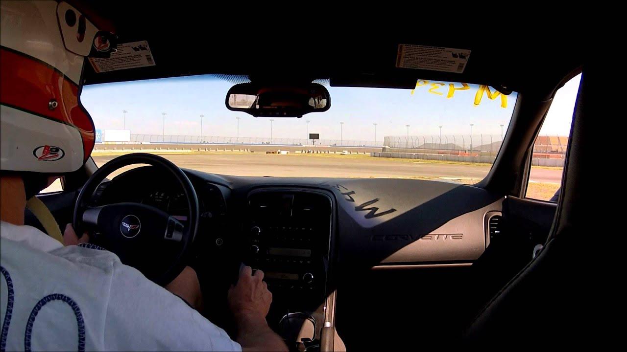 Corvette ZO6 Dropped Exhaust Valve, Sept 15, 2013 - YouTube