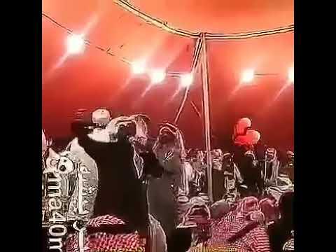 رايح بيشه لحن طابت النفس منه 🎤الكبسوله