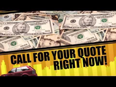Sell Car Junkyard Tennessee TN.mp4