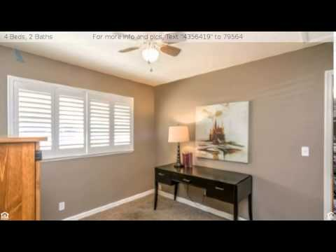 $560,000 – 1606 HONEYSUCKLE DRIVE, San Jose, CA 95122