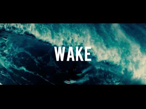 Capital Kings - Don't wanna wake up (Video Lyrics)