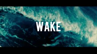 Capital Kings - Don't wanna wake up (Video Lyrics)