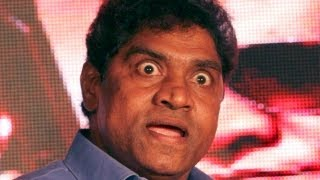 Johnny Lever Mimics The Battle Of Punjabi VS Bengali!