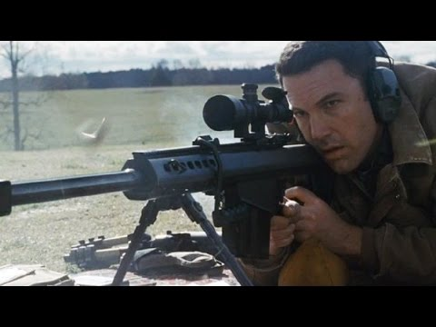 Action Movies Out in Theaters Now New Hollywood War Movies 2016 Best Adventure Movies
