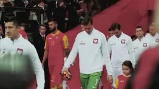 Promo Liga das Nações: Polónia x Portugal | RTP