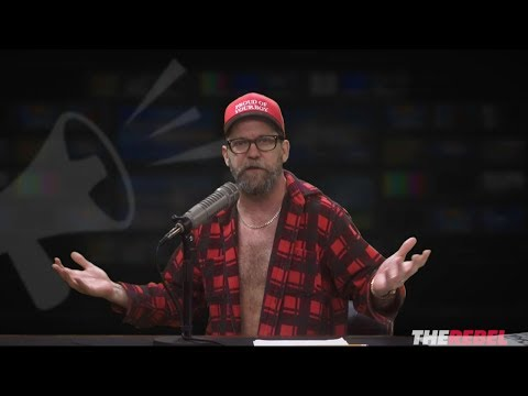 Gavin McInnes: 10 Things I Miss About Living in the Country