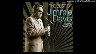TWO GLASSES OF BUTTERMILK---JIMMIE DAVIS YouTube Videos